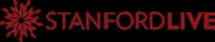 Stanford Live Logo