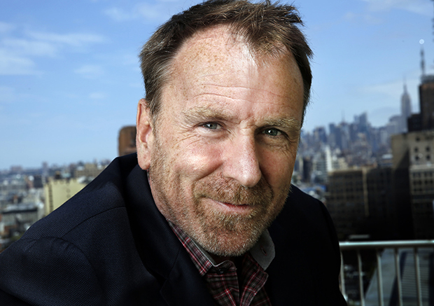 Comedy at the Bing: Colin Quinn