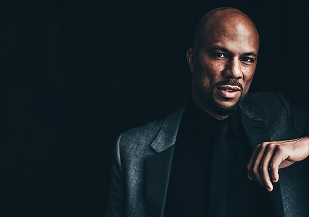 Common in Conversation