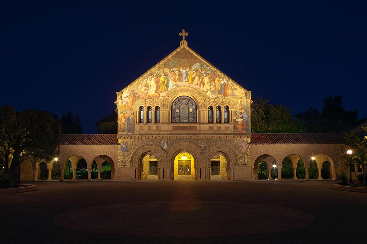 https://live.stanford.edu/sites/default/files/styles/no_style/public/venues/Stanford_Memorial_Church_May_2011_HDR.jpg?itok=dPhMBadG